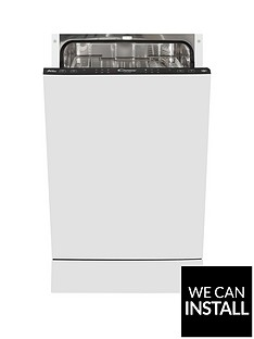 candy-cdi2l952nbsp9-place-slimline-integrated-dishwasher-with-optional-installation-white