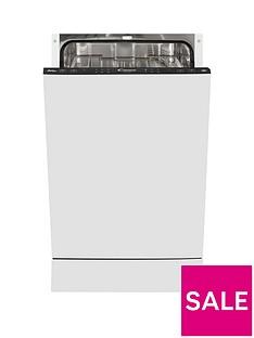 candy-cdi2l952nbspslimline-integrated-dishwasher-white