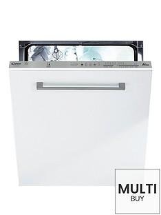 candy-cdi1ls38-02uk-fullnbspsize-13-place-integrated-dishwasher-whitesilver