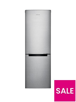 samsung-rb29fsrndsa1eu-60cmnbspwide-frost-free-fridge-freezer-with-digital-inverter-technology-silver