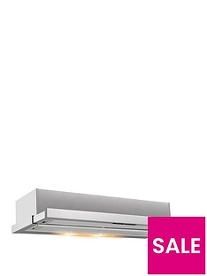 baumatic-btel06x-60cm-telescopic-cooker-hood-stainless-steel