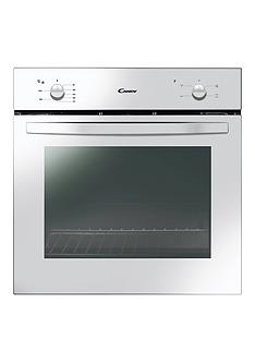 candy-fcs201wnbsp60cm-electric-built-in-single-oven-white