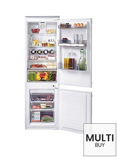 candy-ckbbf172uknbsp55cm-integrated-fridge-freezer-white