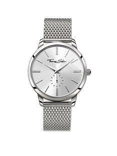thomas-sabo-silver-dial-watch