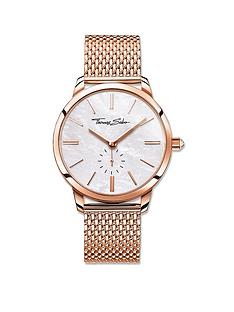 thomas-sabo-rose-gold-watch