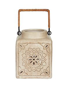 decorative-garden-lantern-21cm-h