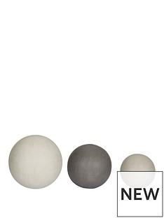 set-3-decorative-balls