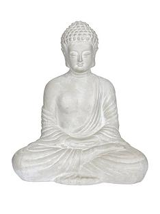 sitting-buddha-ornament