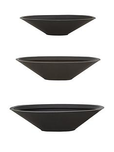 set-3-oval-zinc-planters