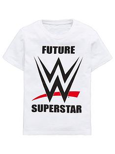 wwe-wwe-boys-future-superstar-wrestling-t-shirt