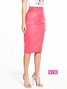 river-island-pencil-skirt