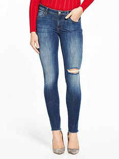 guess-sexy-curve-skinny-jean