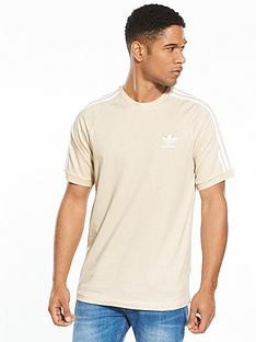 adidas-originals-adidas-originals-adicolor-3-stripe-california-t-shirt