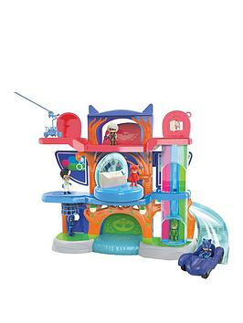 pj-masks-deluxe-hq-playset