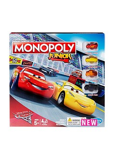 monopoly-monopoly-junior-disney-pixar-cars-3-edition-from-hasbro-gaming