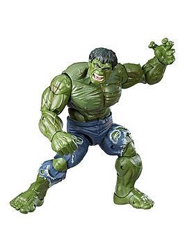 marvel-legends-thor-ragnarok-145-inch-hulk-figure