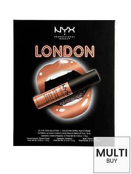 nyx-professional-makeup-nyx-professional-makeup-wanderlust-lip-eye-amp-face-palette-london