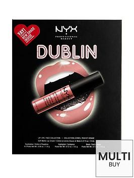 nyx-professional-makeup-nyx-professional-makeup-wanderlust-lip-eye-amp-face-palette-dublin