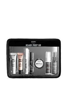 nyx-professional-makeup-nyx-professional-makeup-jet-set-travel-kit-pro-prep-prime-amp-finish