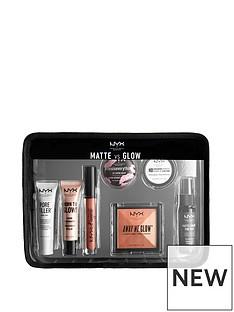nyx-professional-makeup-nyx-professional-makeup-jet-set-travel-kit-matte-vs-glow