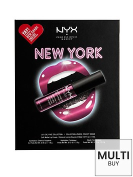 nyx-professional-makeup-nyx-professional-makeup-wanderlust-lip-eye-amp-face-palette-new-york