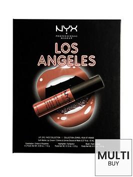 nyx-professional-makeup-nyx-professional-makeup-wanderlust-lip-eye-amp-face-palette-los-angeles