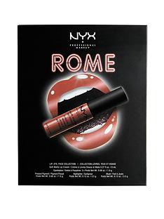 nyx-professional-makeup-nyx-professional-makeup-wanderlust-lip-eye-amp-face-palette-rome
