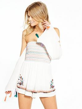 river-island-beach-embroided-playsuit