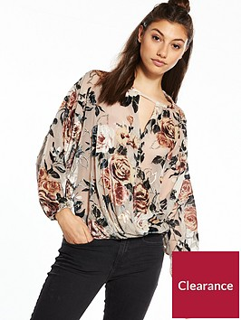 river-island-floral-devore-top