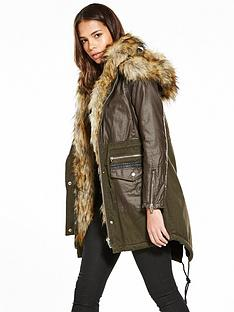 river-island-faux-fur-parka-coat