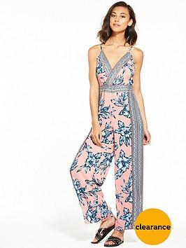 river-island-cami-printed-jumpsuit