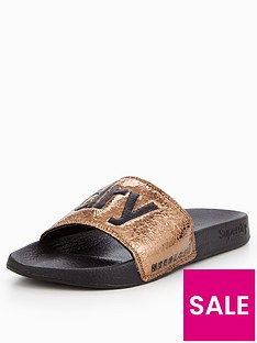 superdry-pool-slide-flip-flop
