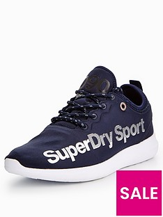 superdry-nebulus-90-trainer