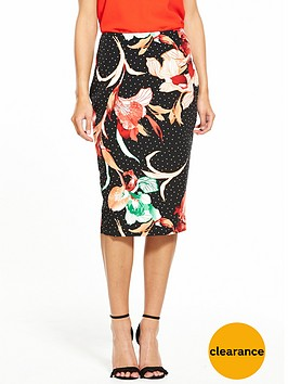 river-island-printed-pencil-skirt