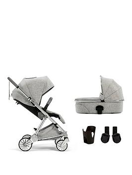 mamas-papas-urbo2-4-piece-bundle
