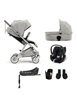 mamas-papas-urbo2-6-piece-bundle