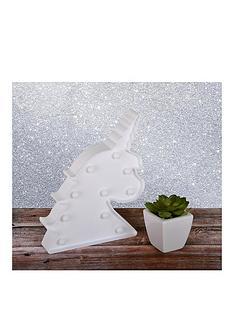 unicorn-marquee-lights
