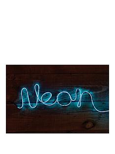 make-your-own-neon-effect-sign-blue