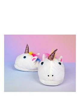 fizz-unicorn-slippers