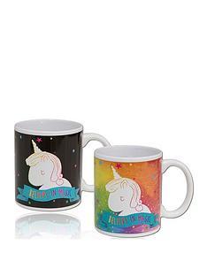 unicorn-heat-change-mug