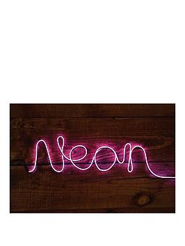 fizz-make-your-own-neon-effect-sign-pink