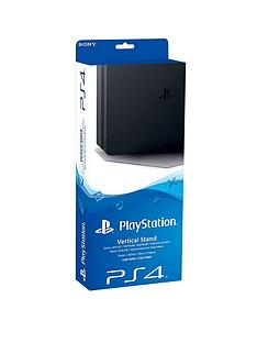 playstation-4-vertical-stand