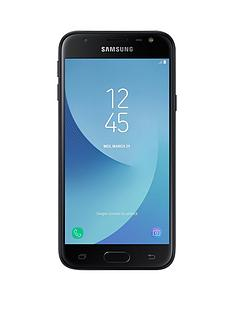 samsung-galaxy-j3-2017-black