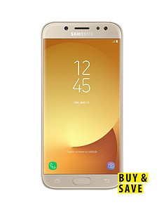 samsung-galaxy-j5-2017-gold