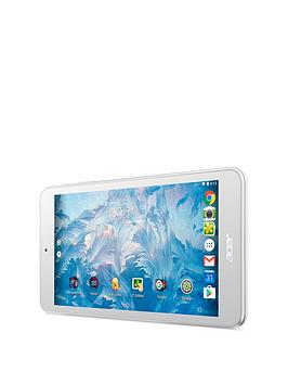 acer-iconia-one-7-b1-790-tablet-white