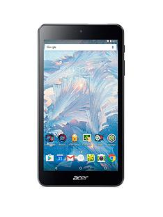 acer-iconia-one-7-b1-790