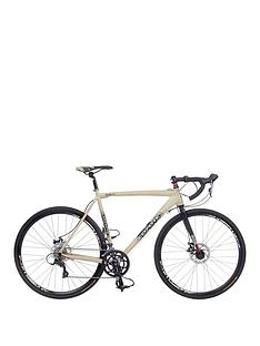 coyote-gravel-pro-alloy-mens-bike-56cm-frame