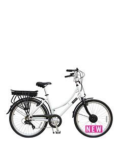 viking-villager-7-speed-electric-bike-18-inch-frame