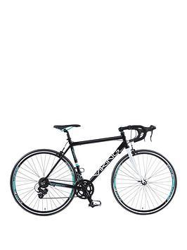 viking-roubaix-200-14-speed-mens-road-bike-59cm-frame