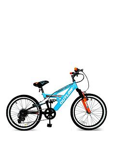 concept-outlaw-dual-suspension-boys-bike-20-inch-wheel